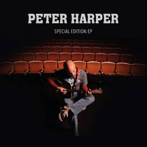 peter-harper-french-ep-front